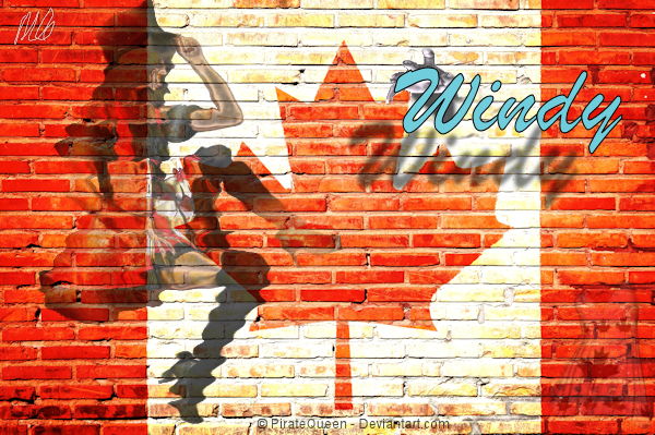 Windy's Mailbox - Page 4 CanadianFlag-Windy